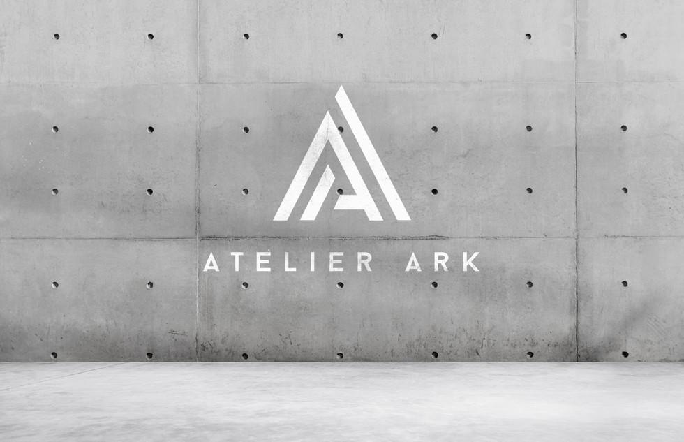 Atelier Ark
