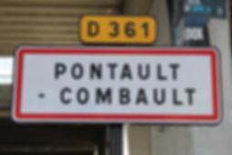 déménagemen à Pontault-Combault 77 seine et marne
