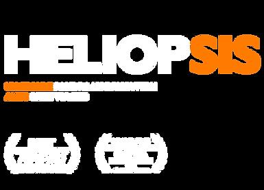 Youvoi Films , heliopsis samy naceri