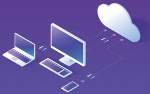 cloud pour son entreprise