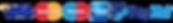logo_CB_PAYPAL new.png
