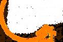 entreprise de toiture 13