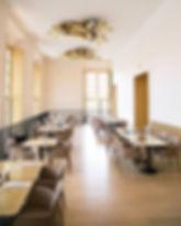 Photographe restaurant paris victor bellot freelance