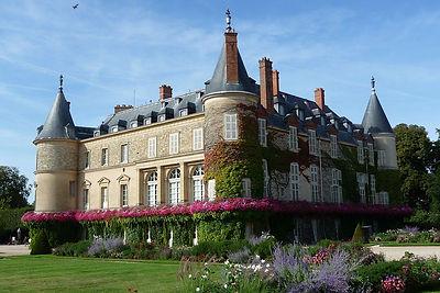 Couvreur Rambouillet 78120