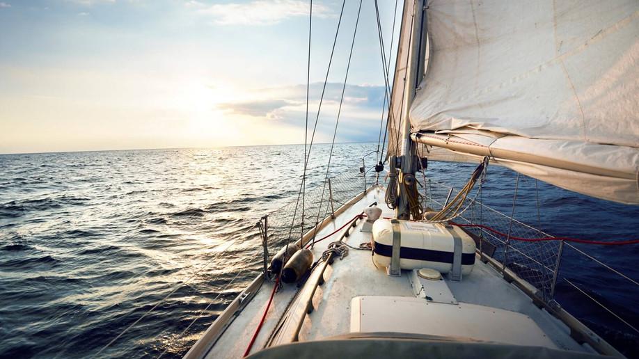 Quels sont les services d'une Conciergerie Maritime?