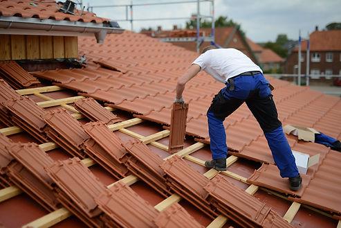 rénovation de toiture à mulhouse 68100 68200