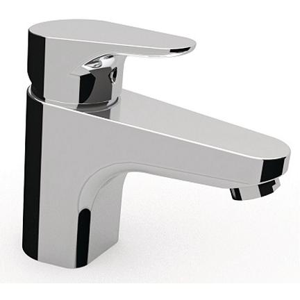 Mitigeur lavabo CONCERTO 4 , plombier asnières-sur-seine