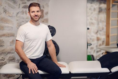 massage sportif fribourg coach sportif s