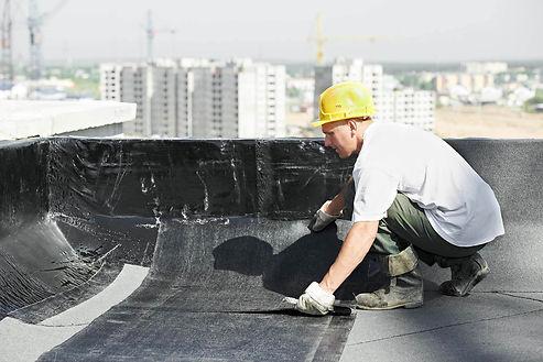 toiture-terrasse-etanche-resine-bitumine