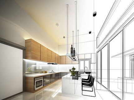 cabinet architecture cestas