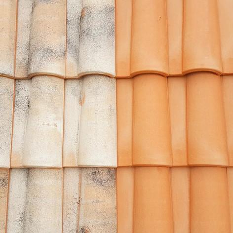 Nettoyage de toiture Toulouse
