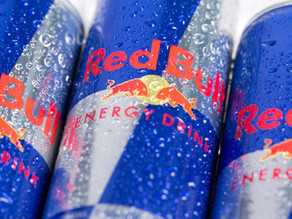 Comment est fabriqué le Red Bull ?