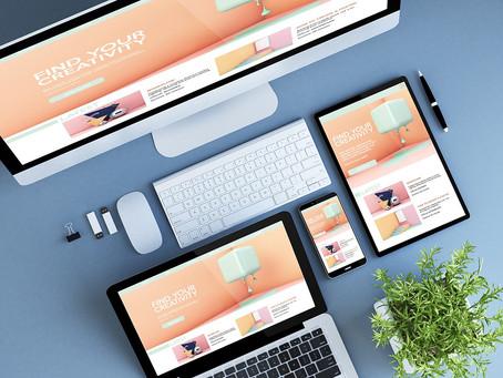 Agence Webmarketing sur Lyon - Quelles sont ses missions?