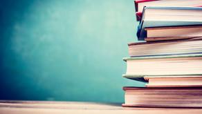 Comment devenir un as du digital grâce à une sélection de livres?