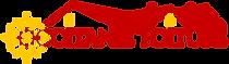 occitanie toiture, couvreur toulouse 31 couverture entreprise toiture