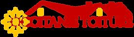 occitanie toiture toulouse, couvreur toulouse 31 haute garonne