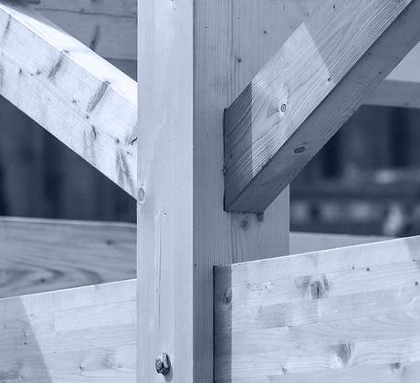 traitement de charpente sur toulouse , entreprise générale de bâtiment