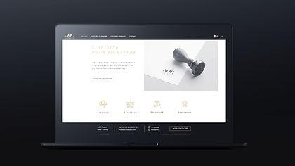 webdesigner wix