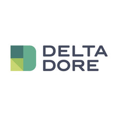 Delta core toulouse