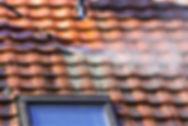 entreprise nettoyage toiture démoussage toulouse