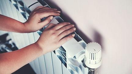 installateur chaudière condensation 31100