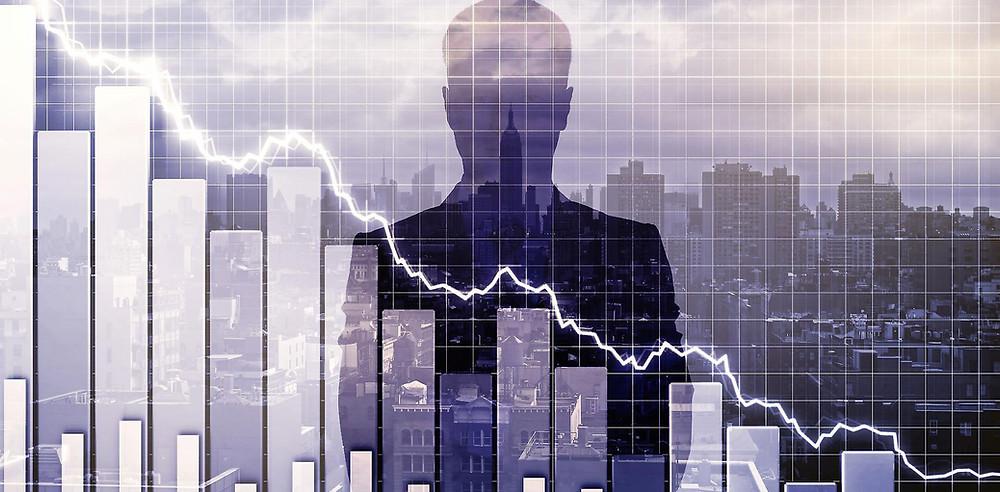 la gestion de crise en entreprise
