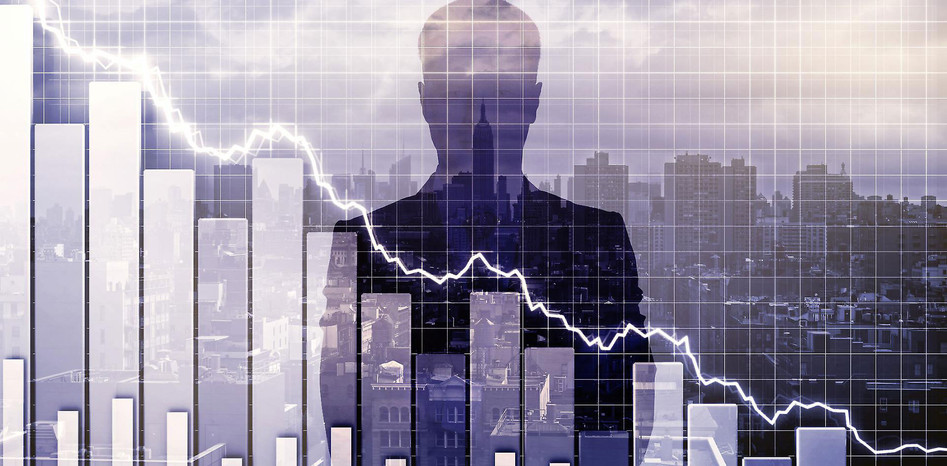 Gestion de crise en entreprise : les bons réflexes