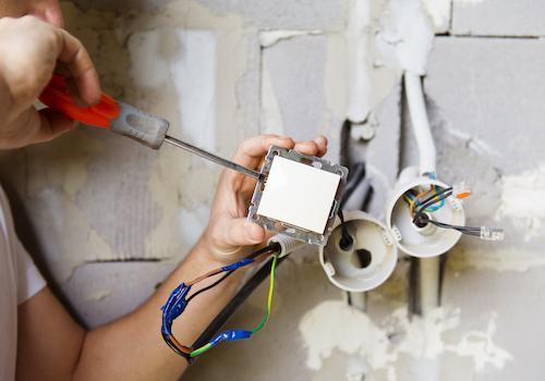 rénovation électricité tarn et garonne