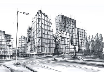 architecte pessac atelier ark