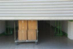 garde meuble 77 , garde-meuble seine et marne box