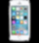 réparation iphone genève - phone repair