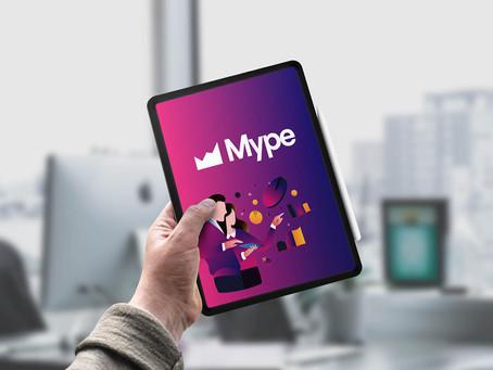 Mype Consulting : la success story Parisienne