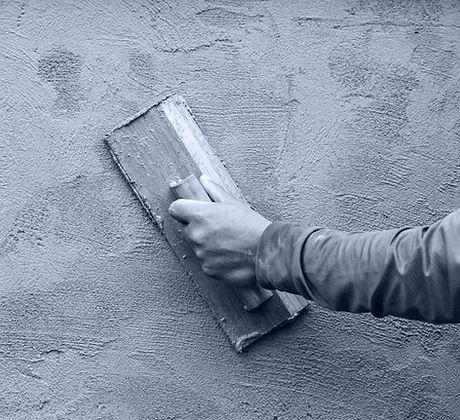 rénovation de façade artisan façadier toulousain