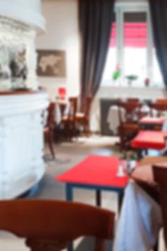 Restaurant Afghan Strasbourg - la table de l'asie schiltigheim