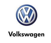 logo-volkswagen-2.jpg
