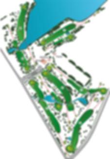 Parcours golf espalais.jpg