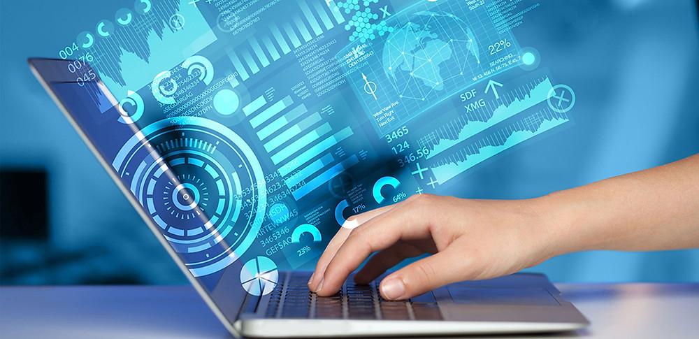 protéger système informatique contre le hacking