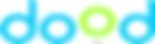 dood logo (1).png