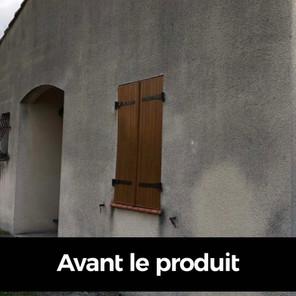 Nettoyage façade toulouse