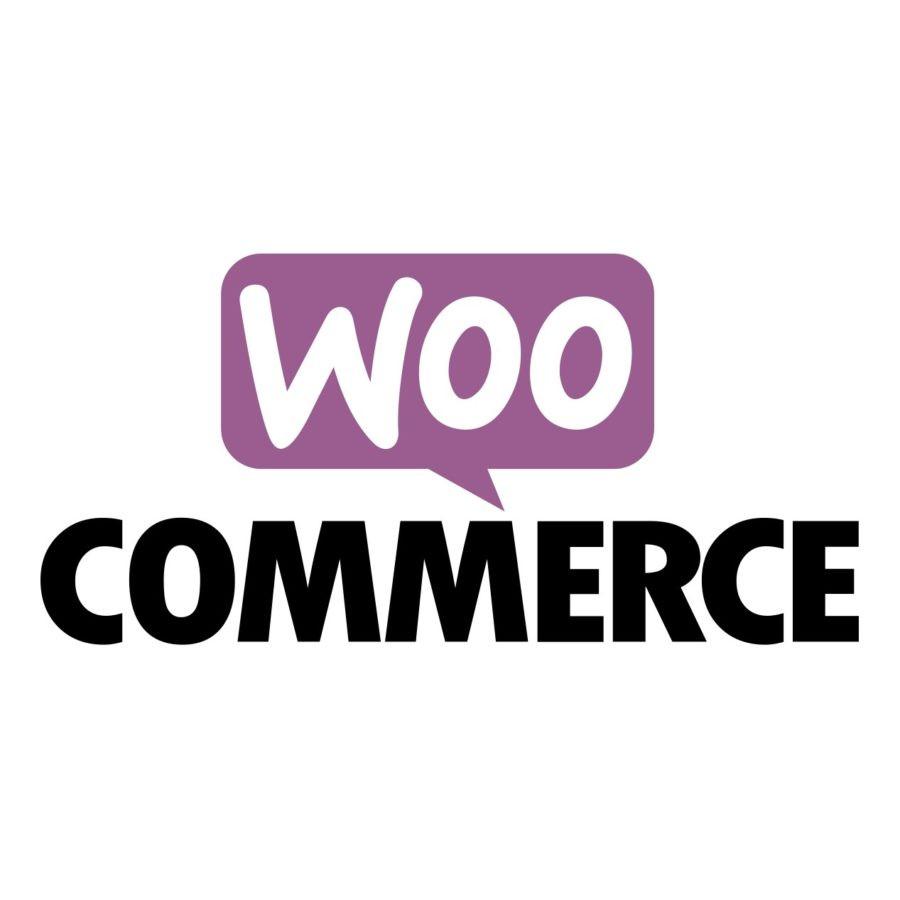migration woocommerce wix