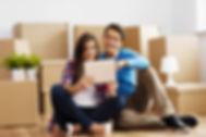 Clients qui cherchent un devis pour déménagement à villejuif