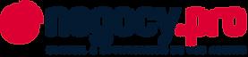 negocy pro logo (1).png