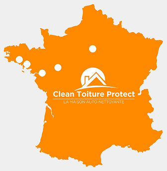 Clean-Toiture-Protect.com