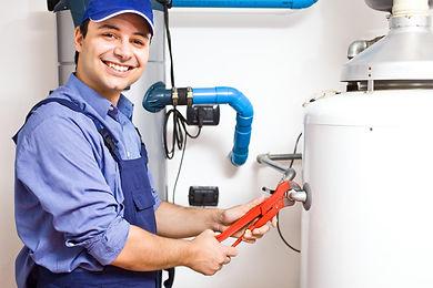 prestation plombier strasbourg