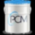 pcm produits chimiques du midi