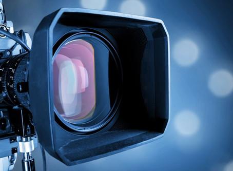 Vidéaste : un métier technique et passionnant