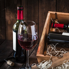 16_Unique_Gifts_for_Wine_Lovers-Your_Ult