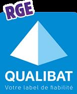 rge-qualibat-label-isolation-pour-1-euro