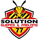solution-guepes-frelons77-favicon (1).pn