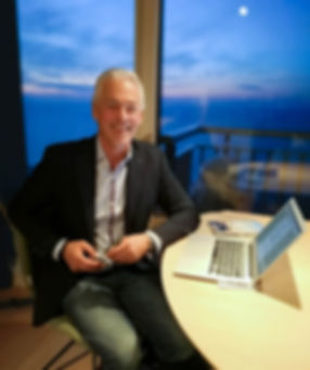 business coaching brussel, coaching consult, business coach, stefaan vanhecke